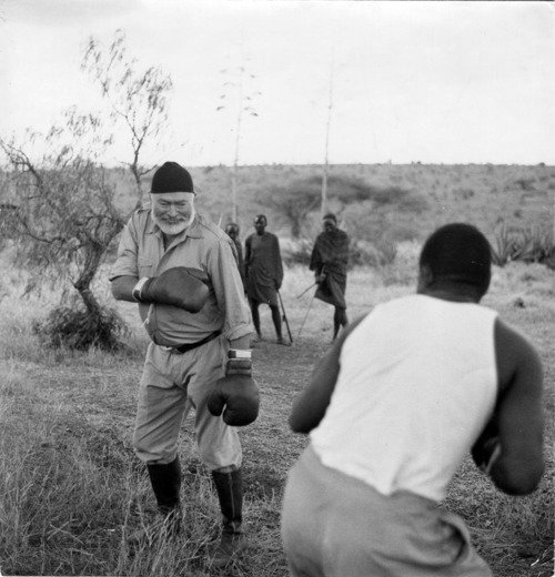 how_a_about_a_boxing_with_hemingway