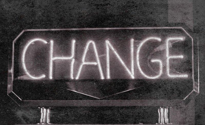 Change4-w800-h600