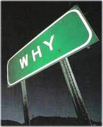 why-w800-h600