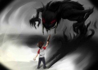fight_your_inner_demons_by_mcrcrazyfan3432-d4nba2s-w800-h600