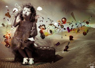imagination_by_archann-w800-h600