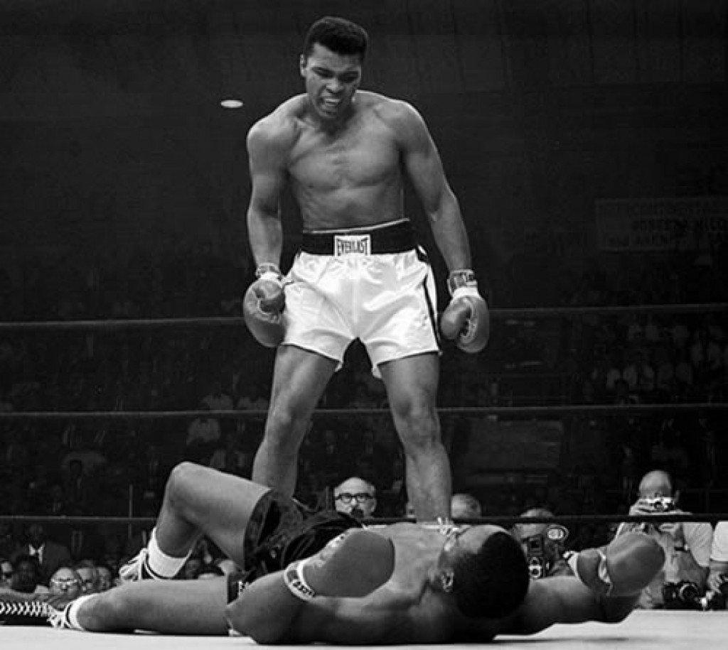 muhammad_ali_versus_sonny_liston-muhammad-ali-is-a-champion