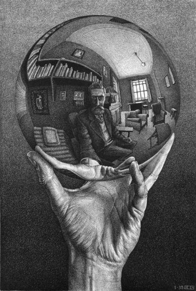 arts-Escher-600x893-w800-h600