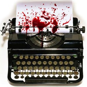 bleed_type-w800-h600