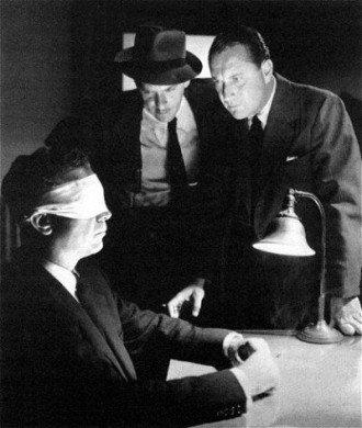 interrogation-w800-h600