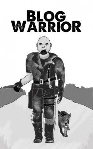 Blog Warrior-w800-h600