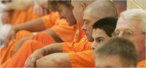 prison-w800-h600