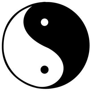 yin-yang-w800-h600